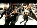 Pitbull - Bad Man (HD Секси Клип Эротика Музыка Новые Фильмы Сериалы Кино Лучшие Девушки Эротические Секс Фетиш)
