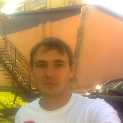 Владислав Варакута, 14 мая , Туапсе, id29469911
