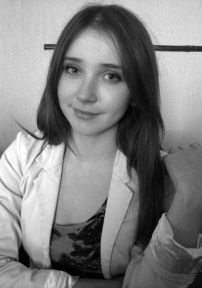 Оксана Петринець, 17 мая , Северодвинск, id88866368