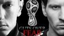 Eminem - Guts over fear (Messi version) Sub Esp
