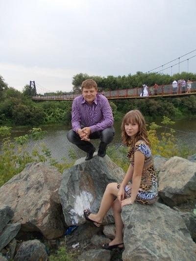 Антон Поздняков, 2 июня 1990, Москва, id18618633