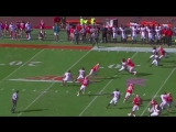 College Football Highlights