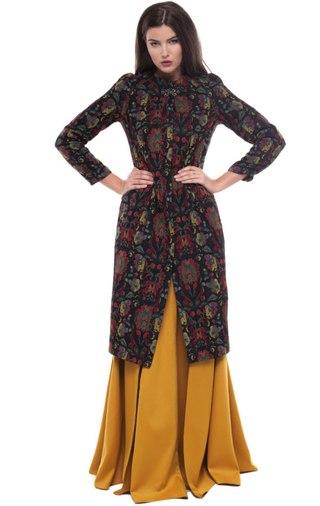 Князева платья официальный сайт