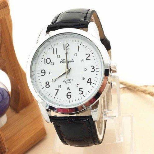 Часы за 135 - 140