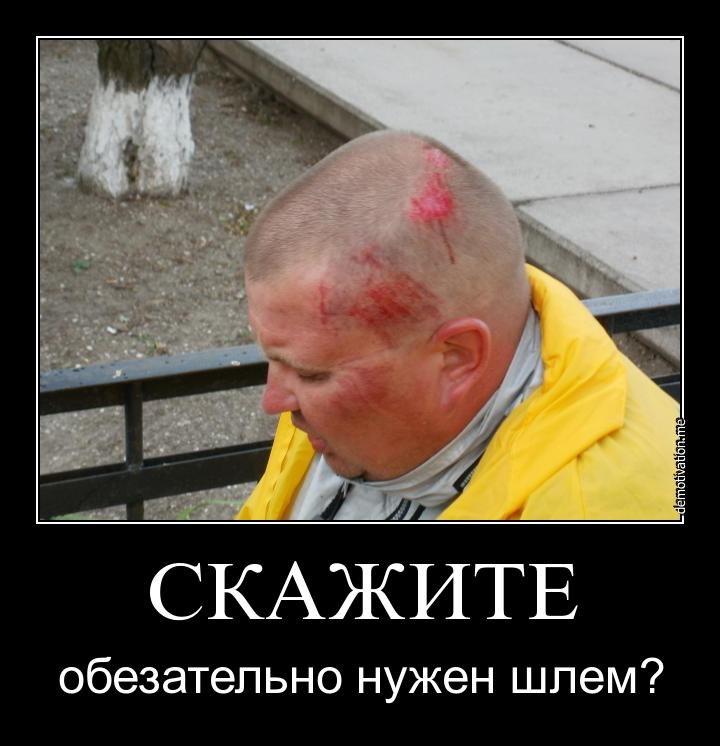 http://cs316620.userapi.com/v316620571/1121/WOz6YpK87uQ.jpg
