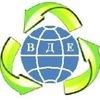 Кафедра возобновляемых источников энергии НГУ