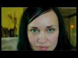 Eleven - Took Me For A Ride (Alain Johannes &amp Natasha Shneider)