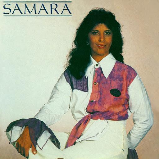Samara альбом 1995