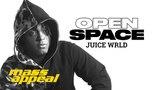 Open Space Juice WRLD