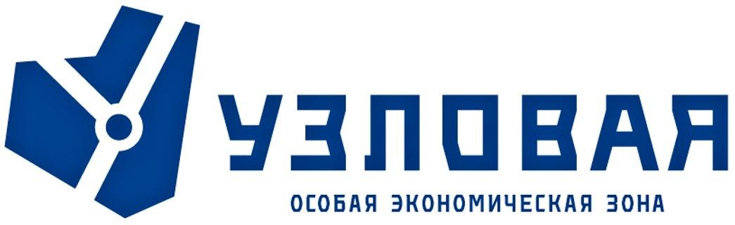 Три инвестиционных проекта компании «УНИХИМТЕК» предполагается реализовать в особой экономической зоне «Узловая»