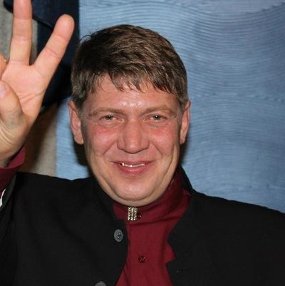 Dimon Barulin, 6 января 1996, Санкт-Петербург, id151481868