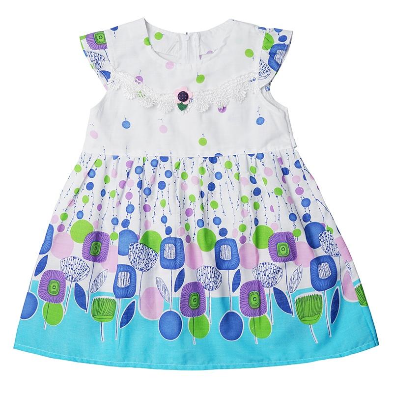 Платье за 299