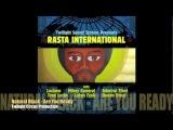 Twilight Circus - Rasta International (Full Album)