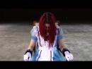 Night Club Dear Enemy Official Video