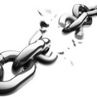 Свобода от долгов и кредитов могут ли приставы арестовать кредитный счет в другом банке