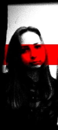 Аня Вакар, 30 июня 1997, Львов, id115240564