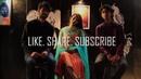 Iss pyar Ko Kya Naam Doon- Rabba Ve Cover | Rakshitha Bhaskar