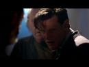 Doctor Who s07e09 BaibaKo Cold War