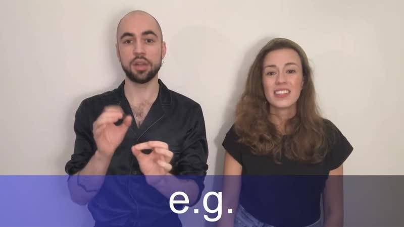 10 сокращений в английском языке- LOL, OMG, B4N и другие актуальные в 2019 сокращения
