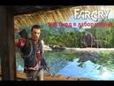 Прохождение Far Cry №5 Прогулка до лаборатории