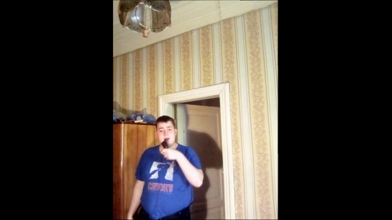 Андрей Смолин - Звезда Моя Далёкая ( Музыка Д.Маликова - Слова Л.Виноградовой)