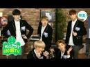 [Heyo idol TV] IMFACT(임팩트) - '롤리팝(Lollipop)' Live [박소현의 아이돌TV] 20160329