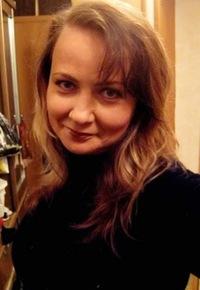 Светлана Сыроватская