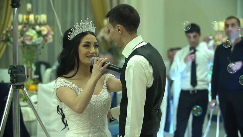 Arsho Goga - Душа Моя (Премьера клипа, 2018)