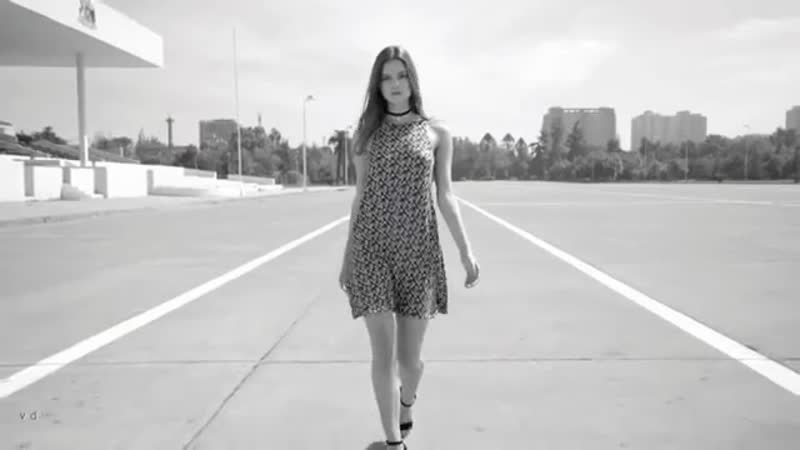 VDJ Smile - I Cant Stop (Balu Remix)