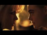 Как разговаривать с девушками на вечеринках - отрывок 3 из фильма - в кино с 31 мая