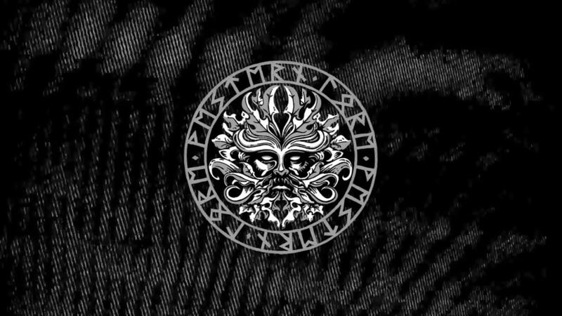 Dead Man's Chest - Avalon Dub (LORE001)