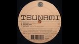 2HD - Sunflakes (Vincent De Moor Remix) (1998)