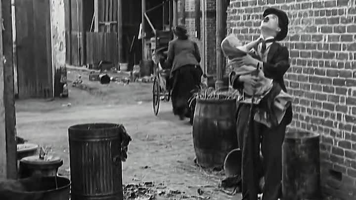 The.Kid.1921.BDrip.subesp..AQUIPELIS.NET