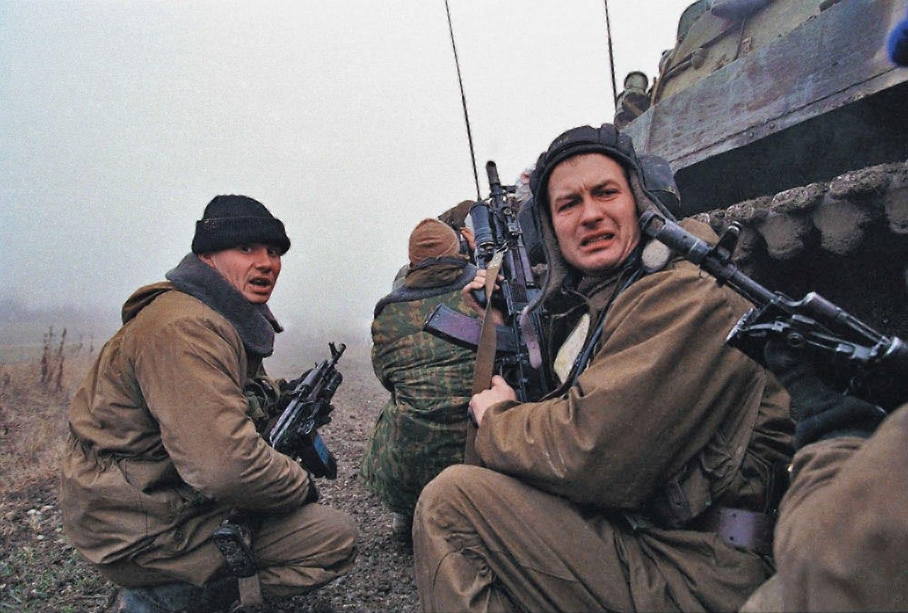 Чеченские сучки фото 5 фотография