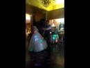 Свадебный танец v.2