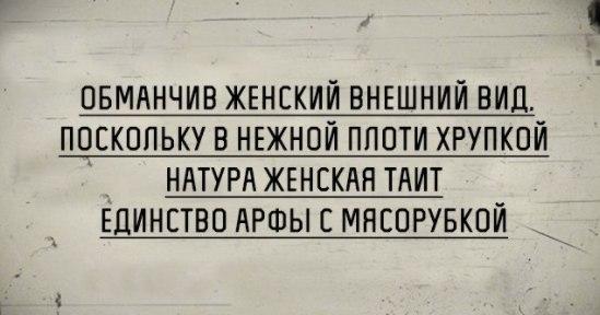 https://pp.userapi.com/c543101/v543101390/41040/QkUkBnDyGUY.jpg
