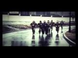 Кадыров готовится на Украину!Кадыров готовит бойцов на УКРАИНУ СОБР ТЕРЕК . КОНЕЦ КИЕВСКОЙ ХУНТЕ