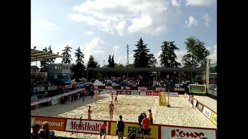 Спортивное мероприятие вид спорта пляжный волейбол