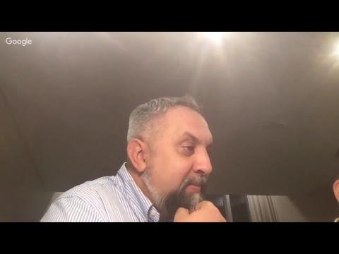 ВК5-2: Как выстроить очередь из новых клиентов на ваш коучинг