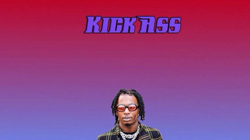 [SALE] Playboi Carti x Zaytoven x MexikoDro - «Kick Ass» Type Beat