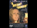 A Distant Thunder | The Rapture End Times Evangelical Mark Of The Beast Full Length Movie On YouTube