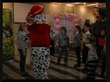 Концерт юных талантов - Дарим детям праздник