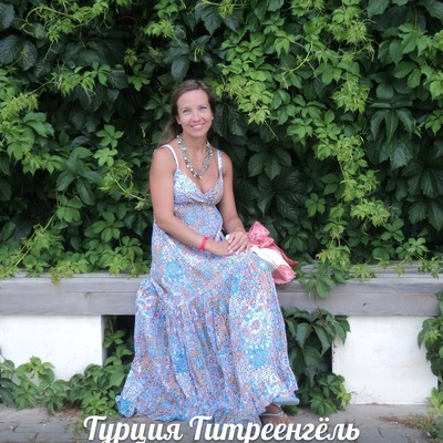 Лилия Умарова, 10 февраля , Ижевск, id215440009