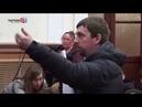 3 часа дискуссий: в Мариуполе власти и общественники спорили, что делать с проездом