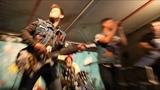 RASPI (Jump Punk Cover Band) - Wild dances (Руслана cover)