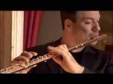 EMMANUEL PAHUD J.J. Quantz - Capriccio in G major