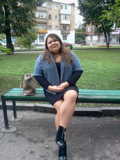 Иришка Ярмош, 21 июля , Пенза, id202696423
