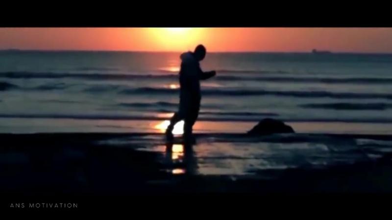 Необыкновенный успех - Сильная мотивация (feat. Грант Кардон)