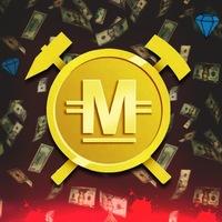 MineCoin - Экономическая Игра