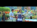 Chor Bazari - Love Aaj Kal - *blu-ray* - Saif Ali Khan - Deepika Padukone - Full Song -1080p HD
